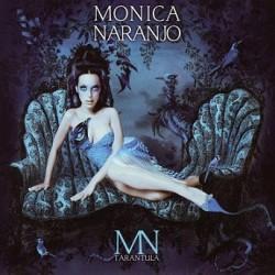 Monica Naranja - Tarantula