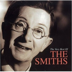 The Smiths - TheVery Best Of...