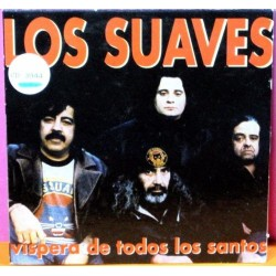 Los Suaves - Vispera De Todos Los Santos.