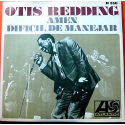 Otis Redding - Amen