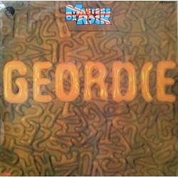 Geordie – Masters Of Rock