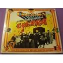 Canciones Para Después De Una Guerra - BSO, CD