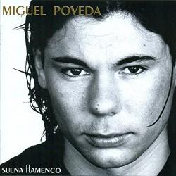 Miguel Poveda – Suena Flamenco