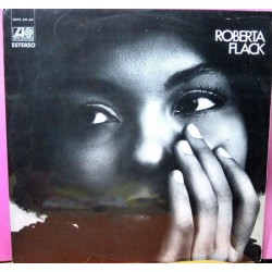 Roberta Flack – Chapter Two.