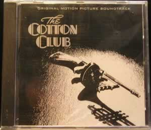 "BSO: """"THE COTTON CLUB"""""
