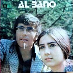 Albano - Albano