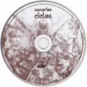 Canarios – Ciclos