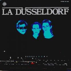 La Düsseldorf – La Düsseldorf