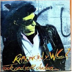 Ramoncin-y-WC-Rock-and-Roll-Dudua
