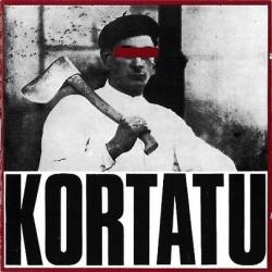 Kortatu - Primer Album - 1998