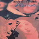 Australian Blonde ‎– Aftershave