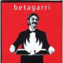 Betagarri - Betagarri. Promo 13 Temas