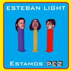 Esteban Light – Estamos Pez