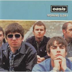 Oasis - Morning Glory
