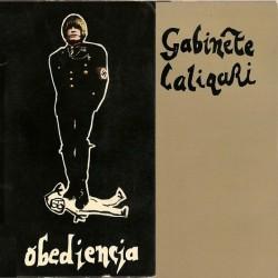Gabinete Caligari – Obediencia