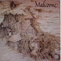 Malicorne – Malicorne