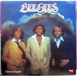 Bee Gees - Años Dorados 1975-1980. Edición Especial