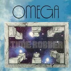 Omega  – Time Robber