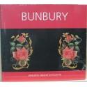 Bunbury - Pequeño Cabaret Ambulante