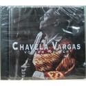 Chavela Vargas - Volver, Volver