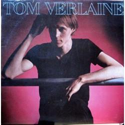 Tom Verlaine - Tom Verlaine