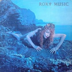 Roxy Music – Siren.