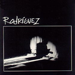 Silvio Rodríguez – Rodríguez