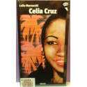 Celia Cruz ‎– Leila Marzocchi: Bd World, Vol. 05