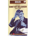 Sonny Boy Williamson (Rice Miller) 1951/1957