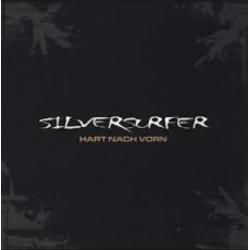 Silversurfer  – Hart Nach Vorn