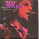 Bob Dylan – Tendras Que Servir A Alguien ( Gotta Serve Somebody )