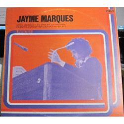 Jayme Marques – Jayme Marques.