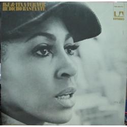 Ike & Tina Turner – He Dicho Bastante ('Nuff Said).