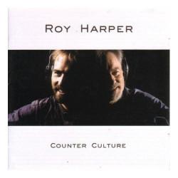 Roy Harper – Counter Culture