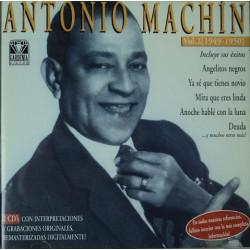 Antonio Machín - 1949-1950 Vol. 2