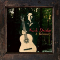 Nick Drake ‎– A Treasury