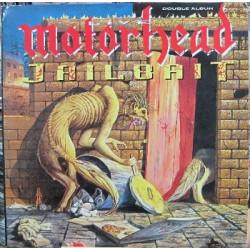 Motörhead – Live Jailbait