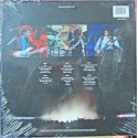 Queen ‎– Rock Montreal - BOX SET 3LP AÑO 2007 - Sealed.