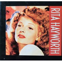 Rita Hayworth – Rita Hayworth.