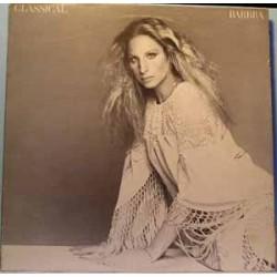 Barbra Streisand - Classical