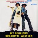 My Delicious Spaghetti Western