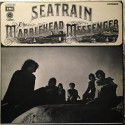 Seatrain ‎– The Marblehead Messenger