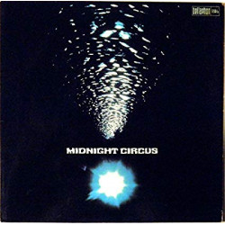 Midnight Circus ‎– Midnight Circus.