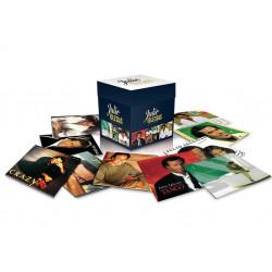 Julio Iglesias – The Collection