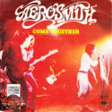 Aerosmith ‎– Come Together