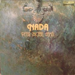 Peter Michael Hamel - Nada