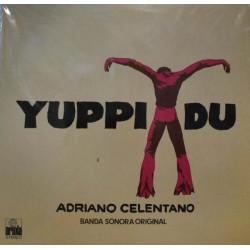 Adriano Celentano – Yuppi Du