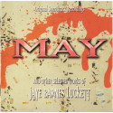 Jaye Barnes Luckett ‎– May & Other Selected Works
