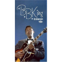 B.B. King ‎– The Vintage Years