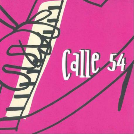 Varios – Calle 54